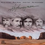 Highwayman by The Highwaymen (Country)