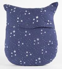 Lucas Sleepy - Owl Cushion image