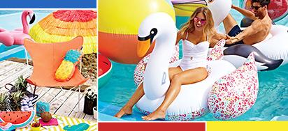 Sunnylife Summer Deals!