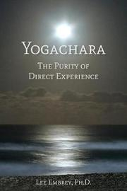 Yogachara by Lee Embrey image