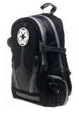 Star Wars: Galactic Empire - Backpack