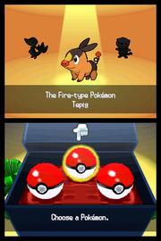 Pokemon White Version (U.S version, region free) for Nintendo DS image