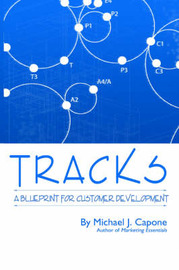 Tracks by Michael, J. Capone