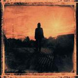Grace For Drowning (2CD) [Limited Digi-book Edition] by Steven Wilson