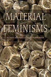 Material Feminisms image