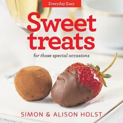 Sweet Treats image