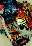 Fables Deluxe Edition HC Vol 01 by Bill Willingham