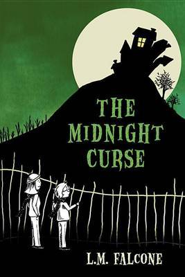 Midnight Curse by LM Falcone