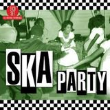 Ska Party by Various