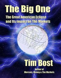 The Big One by Tim Bost