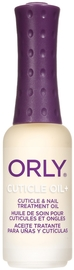 Orly Cuticle Oil+ (9ml)