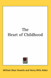 The Heart of Childhood image