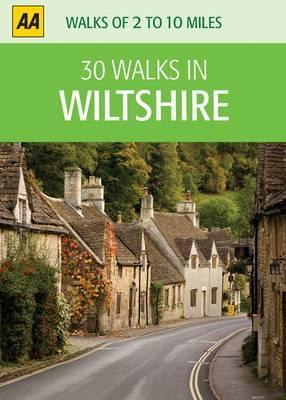 Wiltshire image
