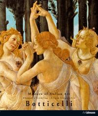 Botticelli image