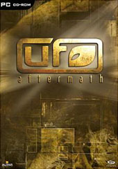 UFO: Aftermath for PC