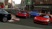 Gran Turismo 6 for PS3 image