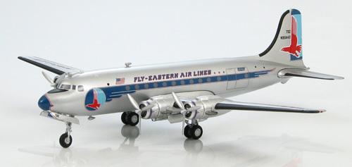 Douglas DC-4