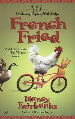 French Fried by Nancy Fairbanks