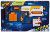 Nerf: Modulus - Recon MKII Blaster