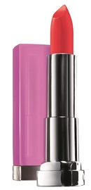 Maybelline Color Sensational Rebel Bloom Lip Color - Coral Burst