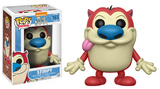 Ren & Stimpy - Stimpy Pop! Vinyl Figure (with a chance for a Chase version!)