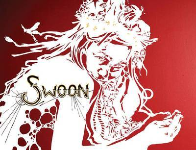 Swoon by Swoon