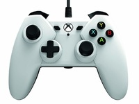 Xbox One Official Licensed Controller - White for Xbox One
