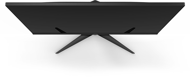 "23.8"" AOC 1920x1080 75Hz 1ms Adaptive Sync Gaming Monitor image"