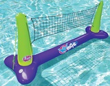 Wahu: Floating Volley Ball Net