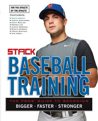 Baseball Training by Stack Media image