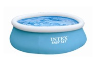 Intex: Easy Set Pool