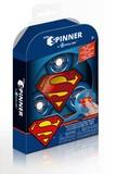 Zuru DC Comics Fidget Spinner (Superman)