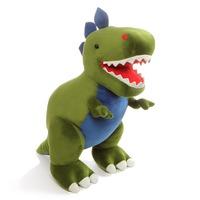 Dino: Chomper Green Jumbo