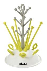 Beaba: Drying Rack Tree - Green image