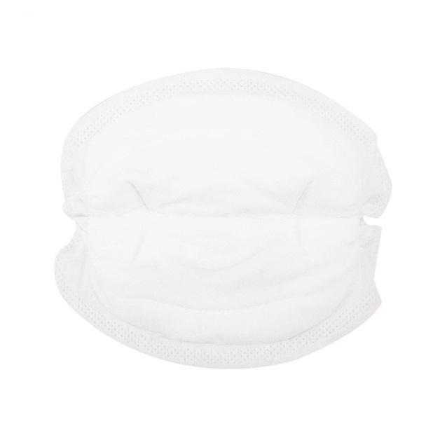 Haakaa: Disposable Nursing Pad - Butterfly