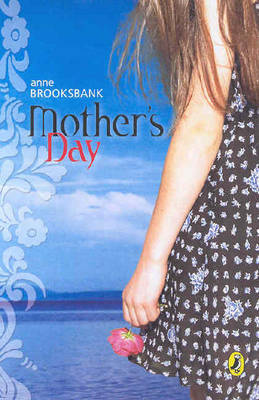 Mother's Day by Anne Brooksbank image