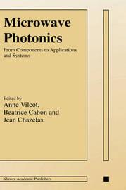 Microwave Photonics image