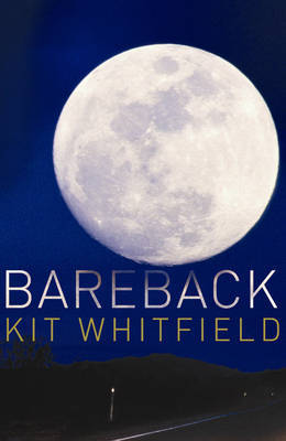 Bareback by Kit Whitfield image