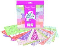 Origami Paper 200x200 - Liberty