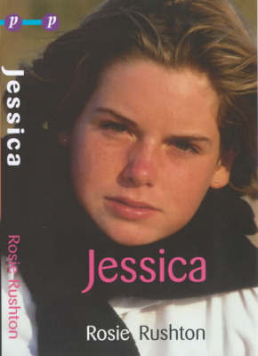 Jessica by Rosie Rushton