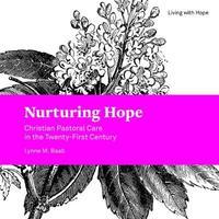 Nurturing Hope by Lynne M Baab image