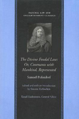 The Divine Feudal Law image