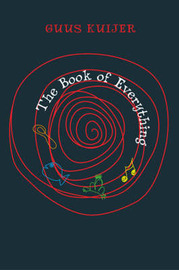 The Book of Everything by Guus Kuijer image