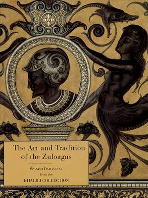 The Art and Tradition of Zuloagas by James D. Lavin image