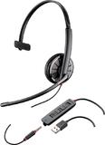 Plantronics Blackwire C315.1-M Headset (Microsoft)