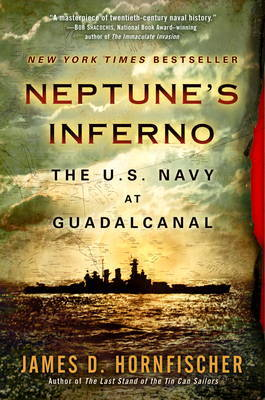 Neptune'S Inferno by James D Hornfischer