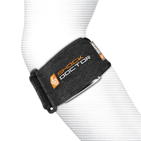 Shock Dr Tennis Elbow Support Strap