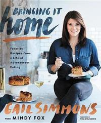 Bringing It Home by Gail Simmons