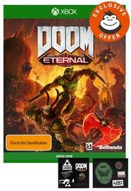 DOOM Eternal for Xbox One