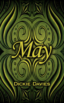 May by Dickie Davies image